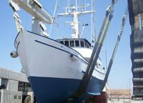 Clipper-Shipyard-Supply