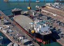 San-Diego-Shipyard