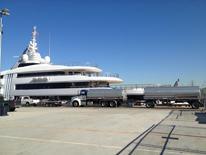 San-Diego---Yacht-Fuel