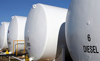 Marine fuel Bunkers - Marine Fuel Suppliers Worldwide | Clipper Oil