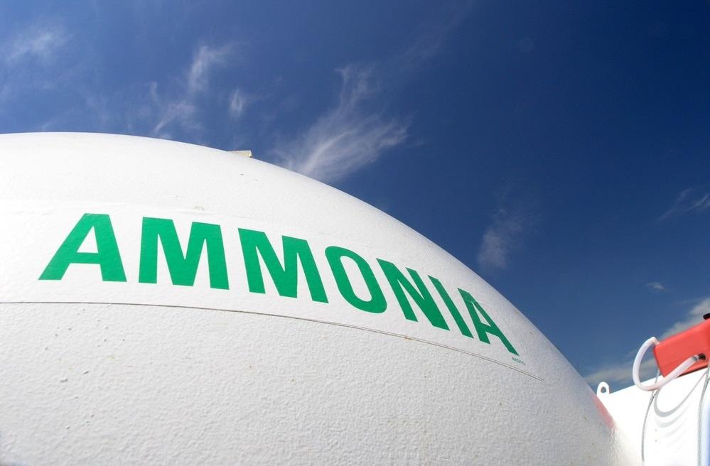 ammonia3